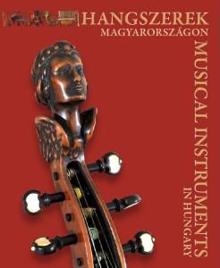 ZTI Hangszerek Magyarországon