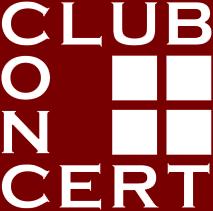 ClubConcert